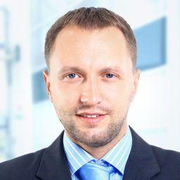 Victor L. Brice